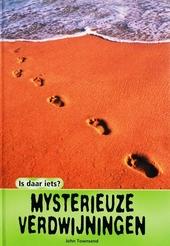 Mysterieuze verdwijningen