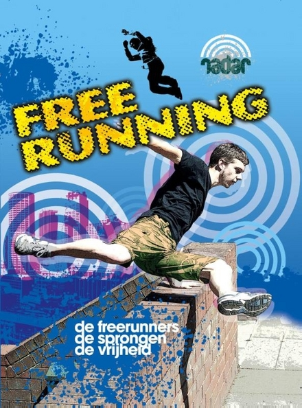 Free runnen