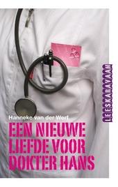 Een nieuwe liefde voor dokter Hans