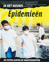 Epidemieën