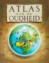 Atlas van de oudheid