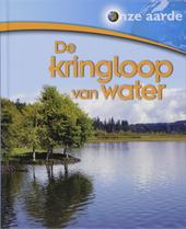 De kringloop van water