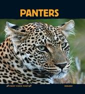 Panters