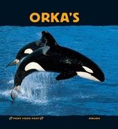 Orka's