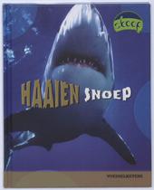 Haaiensnoep