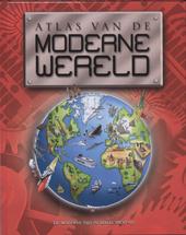 Atlas van de moderne wereld