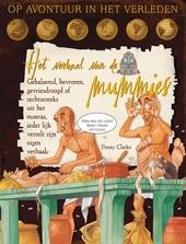 Het verhaal van de mummies