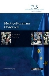 Multiculturalism observed : exploring identity