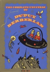 The complete universe of Dupuy-Berberian