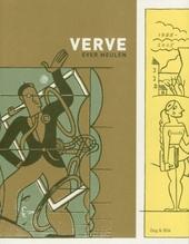 Verve 1988-2005