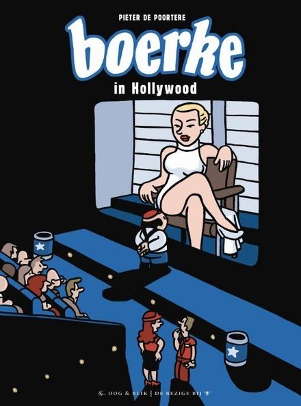 Boerke in Hollywood