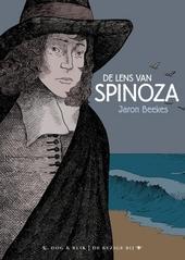 De lens van Spinoza