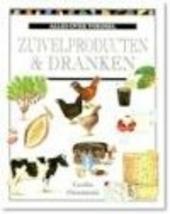 Zuivelproducten en dranken