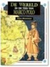 De wereld in de tijd van Marco Polo