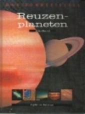 Reuzenplaneten