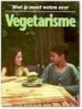 Vegetarisme