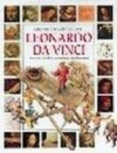 Leonardo da Vinci : kunstenaar, uitvinder en wetenschapper uit de Renaissance