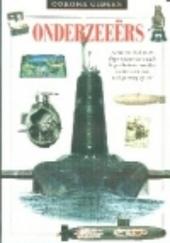 De geschiedenis van onderzeeers