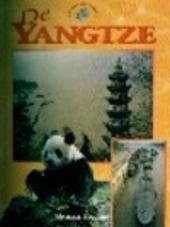 De Yangtze