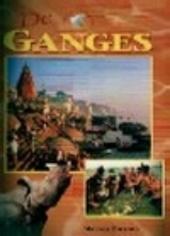 De Ganges