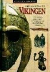 Het leven van de Vikingen