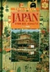 Japan onder de Shoguns 1185-1868