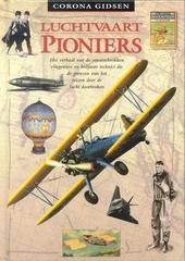 Luchtvaartpioniers