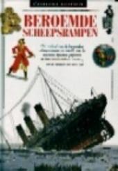 De geschiedenis van beroemde scheepsrampen