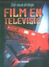 Film en televisie
