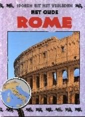 Het oude Rome