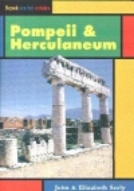 Pompeii en Herculaneum