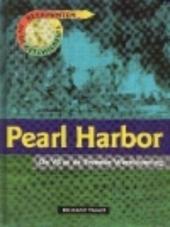 Pearl Harbor : de VS in de Tweede Wereldoorlog