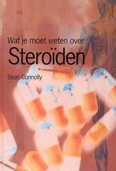 Steroïden