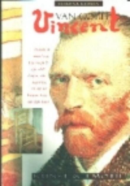 Van Gogh : kunst en emotie