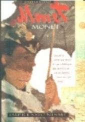 Monet : impressionisme