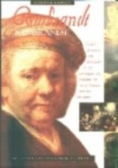 Rembrandt : het leven van een portretschilder