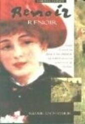 Renoir : kleur en natuur