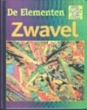 Zwavel