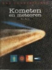 Kometen en meteoren