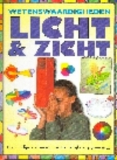 Licht en zicht