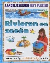 Rivieren en zeeën