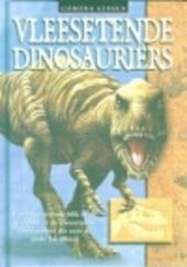 Vleesetende dinosauriërs