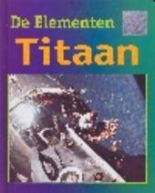 Titaan
