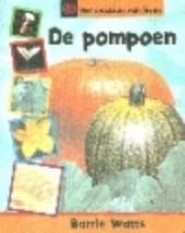 De pompoen