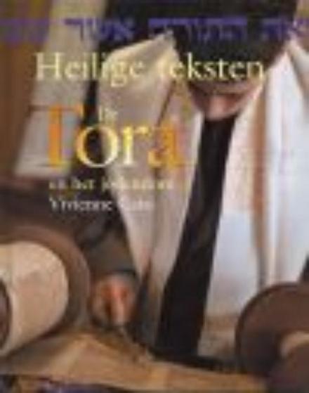 De Tora en het jodendom