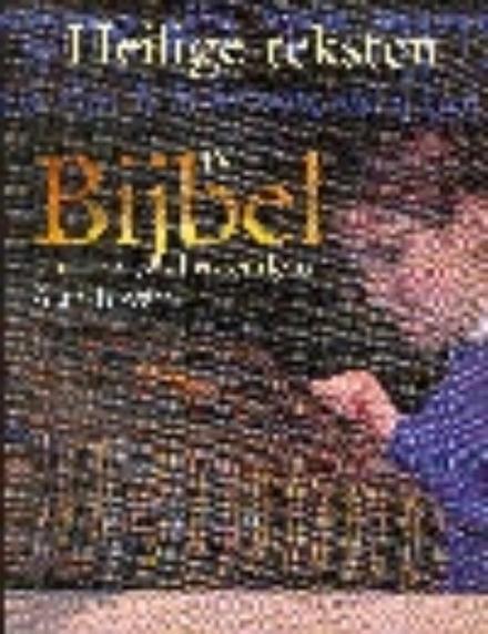De Bijbel en het christendom