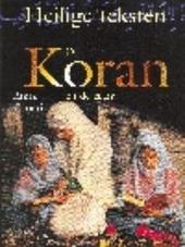 De Koran en de islam