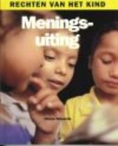 Meningsuiting
