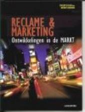 Reclame & marketing