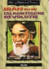 Iran en de islamitische revolutie